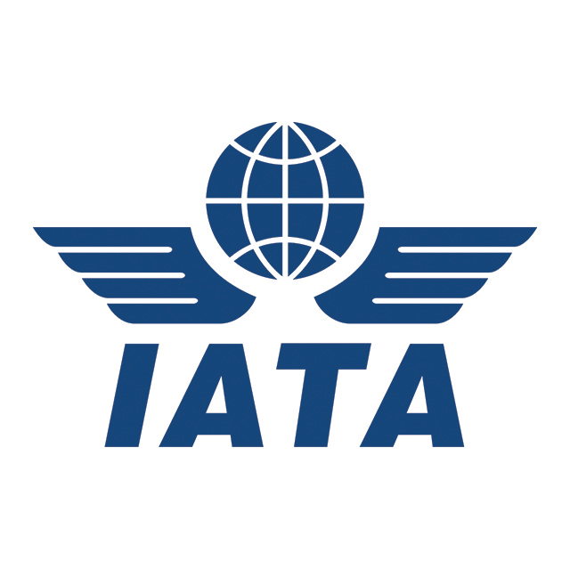 IATA Air Travel and Covid 19International Air transport association