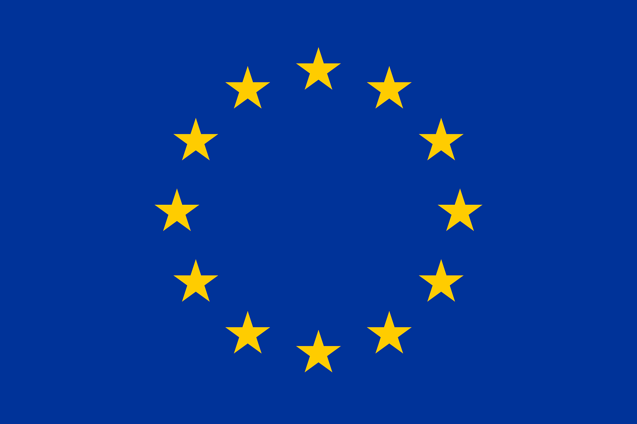 Re-open EU Stay safe during Covid 19Stay safe get overview based on data by european center